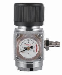 CO2 regulator for Sodastream 425gr-flaske